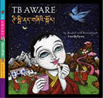TB Aware