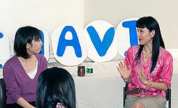 carinavi_02