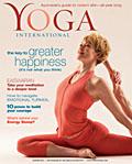 yoga_mag